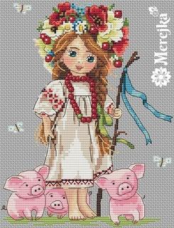 https://luceel.ru/content/product/41800/41751/41751p.jpg